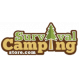 Survival Camping Store
