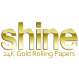Shine Papers